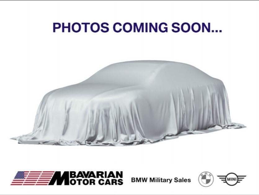 Used Cars Vilseck
