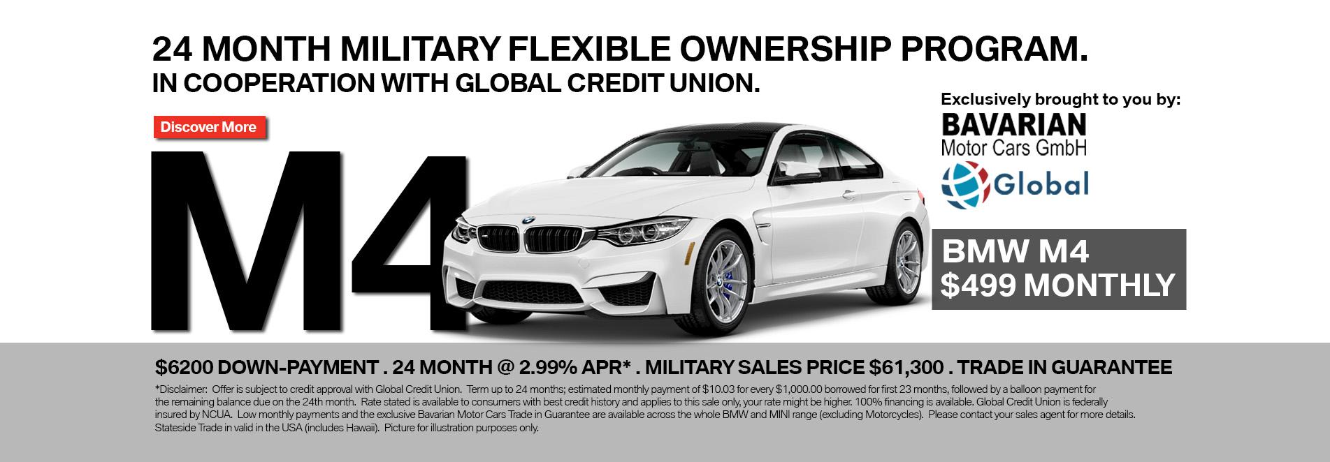 bmw tax free military sales bavarian motor cars germany. Black Bedroom Furniture Sets. Home Design Ideas