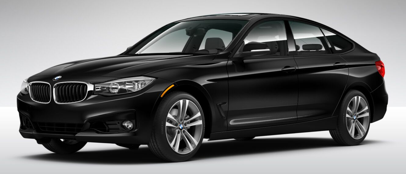 bmw 328d xdrive sport wagon tax free military sales in wuerzburg price 52460 usd int nr n. Black Bedroom Furniture Sets. Home Design Ideas