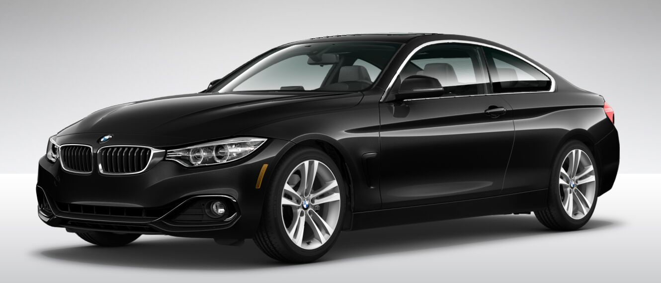 bmw 435i gran coupe tax free military sales in price. Black Bedroom Furniture Sets. Home Design Ideas