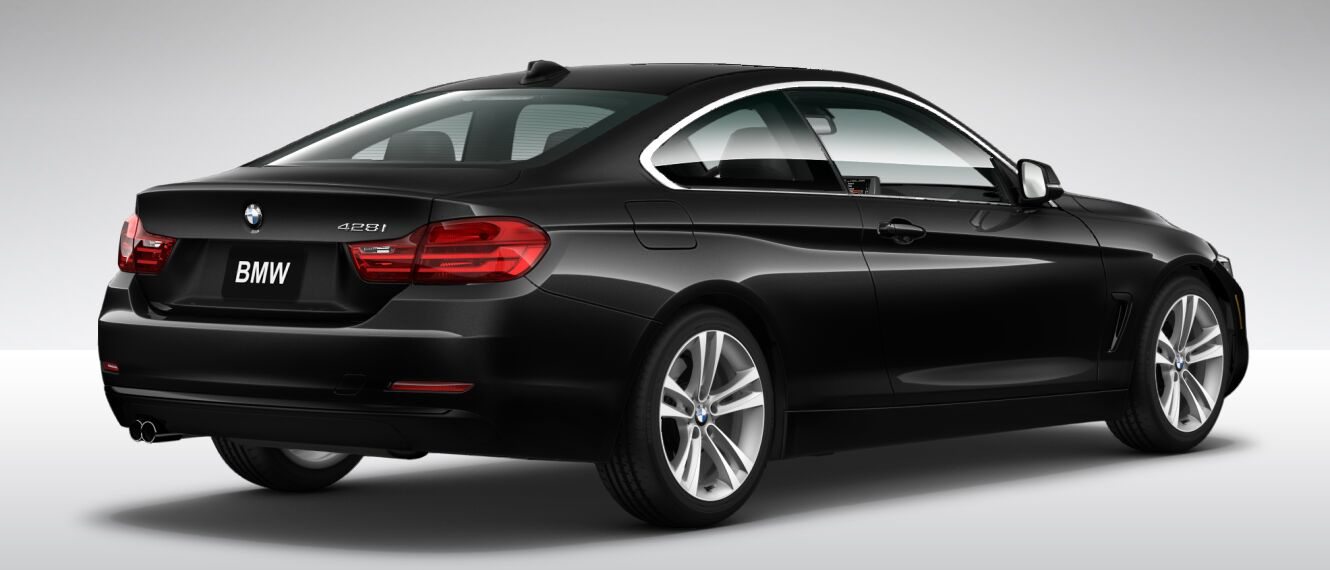 bmw 435i gran coupe tax free military sales in price 52610 usd. Black Bedroom Furniture Sets. Home Design Ideas