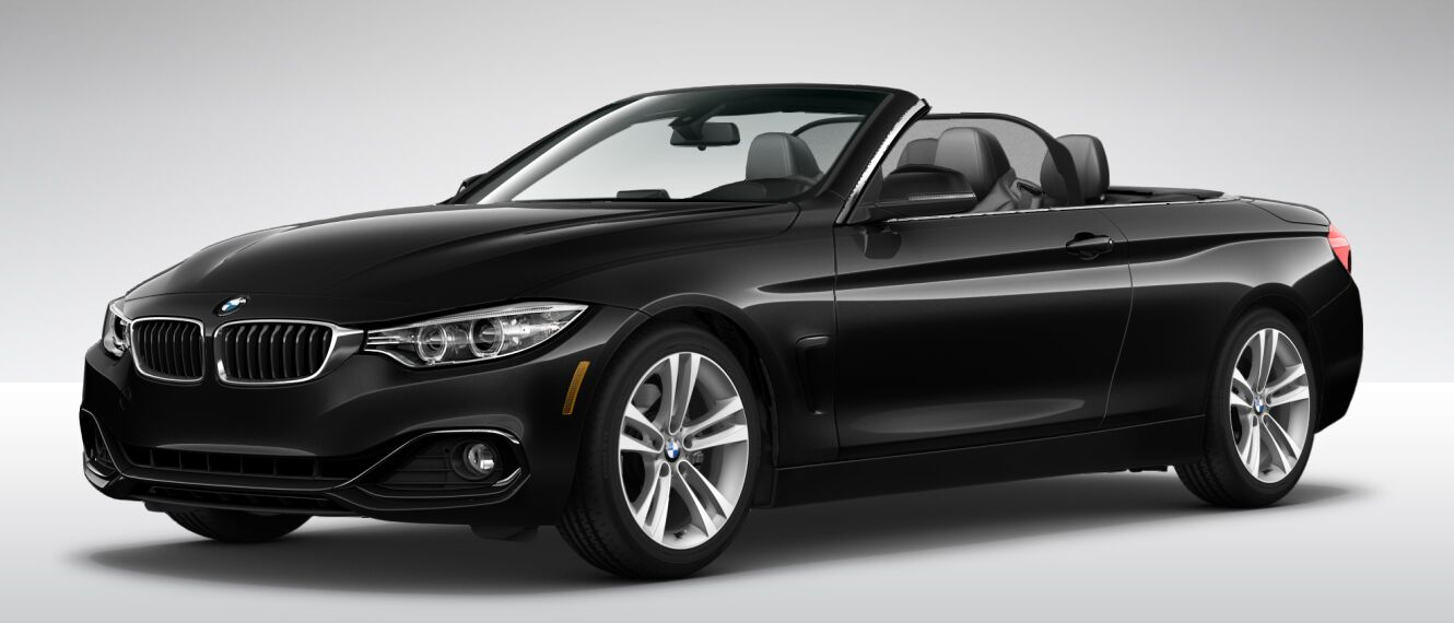 Bmw 440i Xdrive Convertible Tax Free Military Sales In
