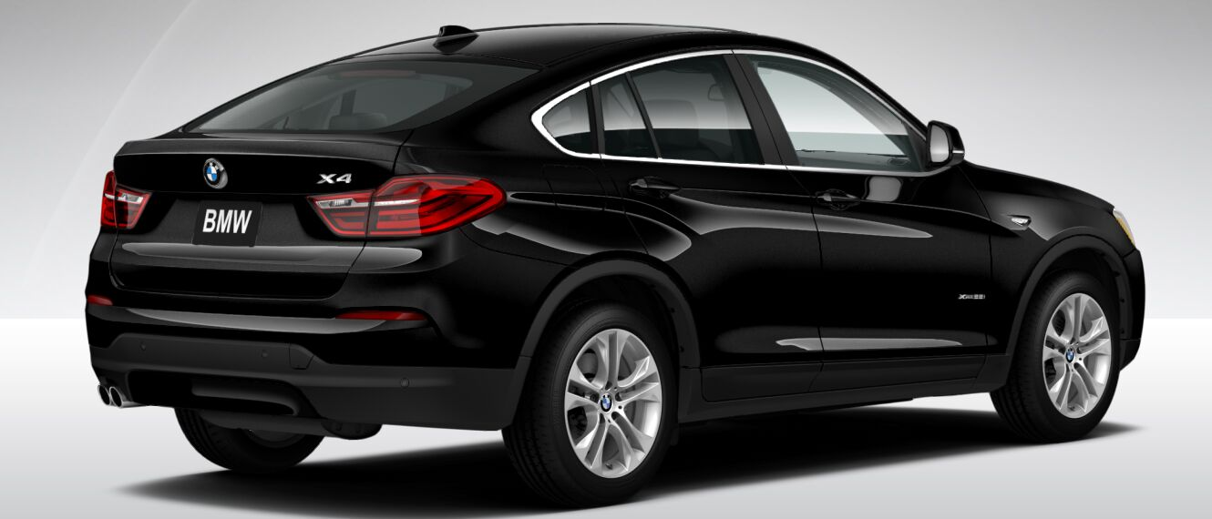 bmw x4 xdrive28i tax free military sales in price 50785 usd. Black Bedroom Furniture Sets. Home Design Ideas