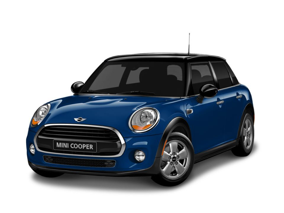 Mini cooper s hardtop 4dr tax free military sales in for South motors bmw mini
