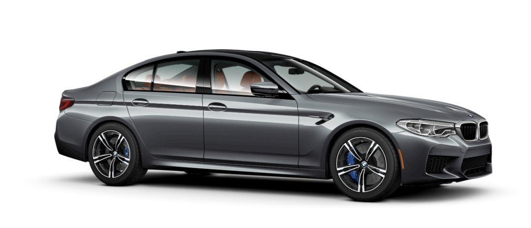 Bmw M Models Bmw Configurator Tax Free Military Sales