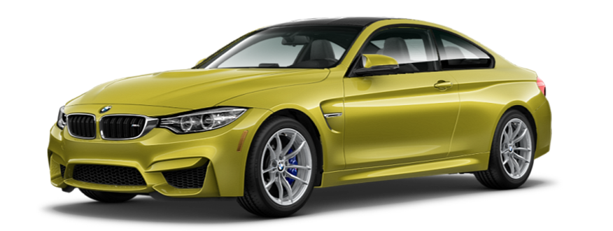 Beautiful BMW M MODELS Photo Gallery